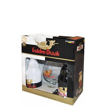 Gulden Draak Gift Pack