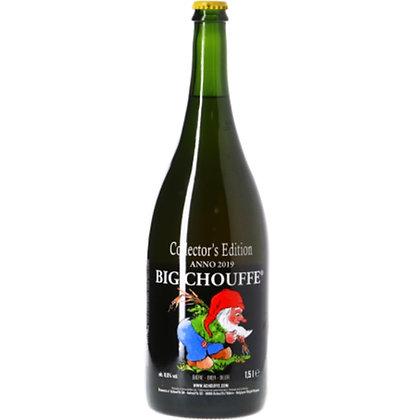 La Chouffe Magnum