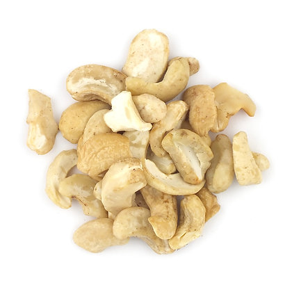 Cashew Nut Pieces