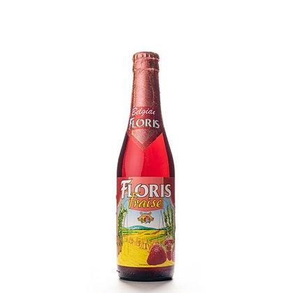 Floris - Fraise