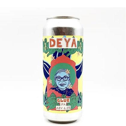Deya - Glue