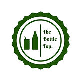 Bottle Top Ruddington Logo.jpg