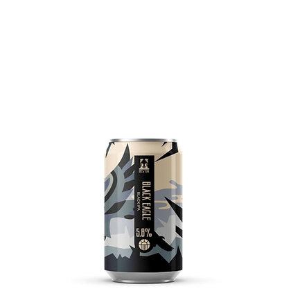 Brew York - Black Eagle