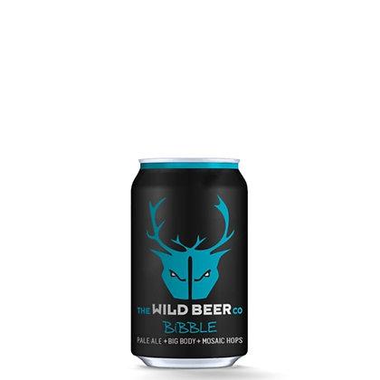 Wild Beer - Bibble