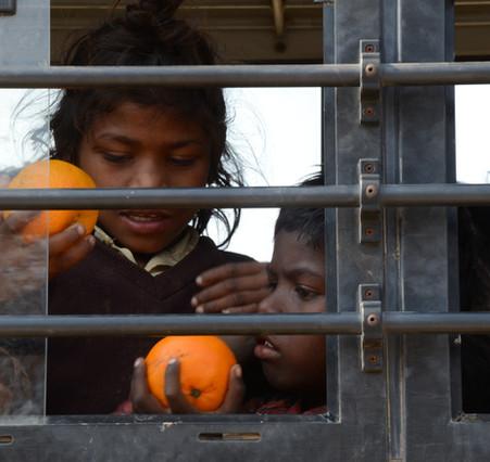 ABP y Justicia Social. Cómo puede el ABP ayudar a cambiar a las personas que habitan este mundo.