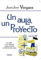 0 una aula un proyecto_portada.png