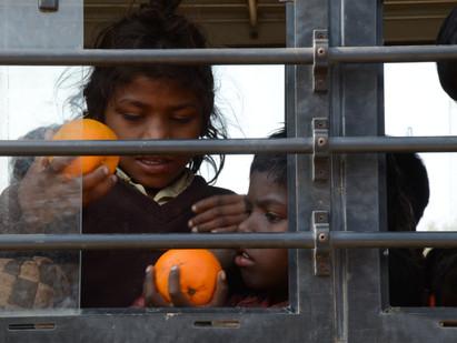 Cómo puede el ABP ayudar a cambiar a las personas que habitan este mundo