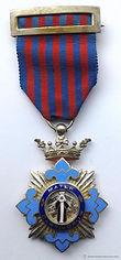 medalla penitenciaria.jpg