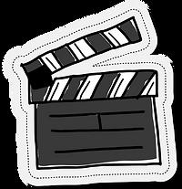 claqueta-cine.png
