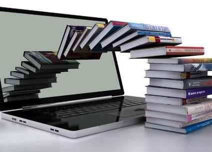 DESIGUALDAD EDUCACTIVA Y COVID-19