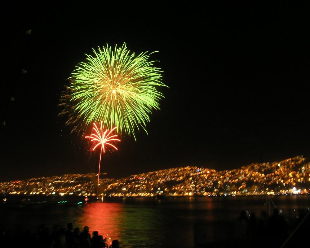 Feliz_Año_Nuevo_2012.jpg
