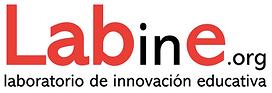 logo labine.png
