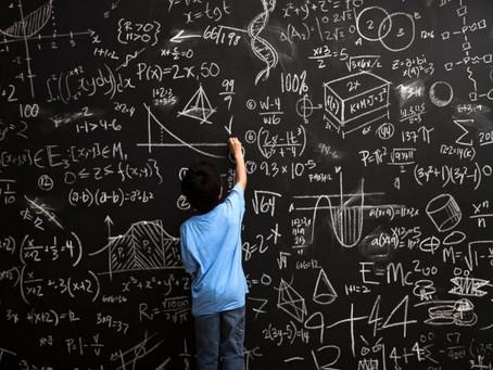 La ecuación del ABP. 5 +2 =ABP (I)