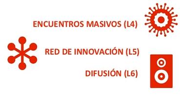 L4_6.png