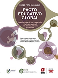 pacto educativo global.png
