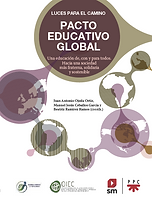 pacto educativo global.png