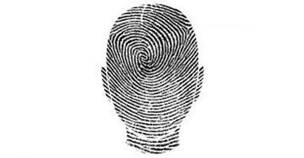 identidad.jpg