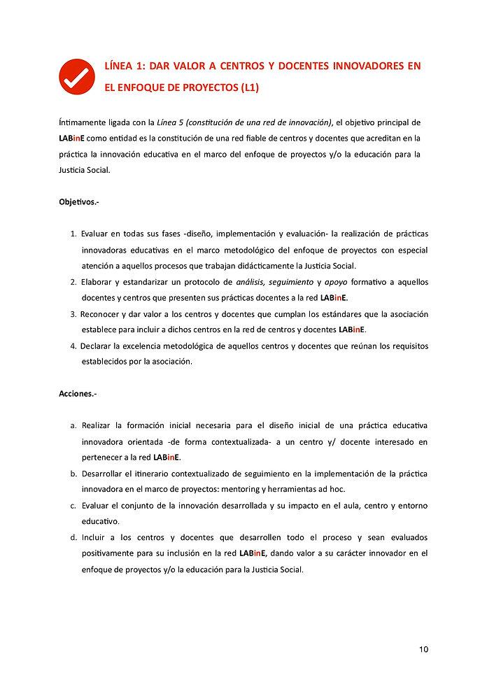 LABinE_LineasEstrategicas1.jpg