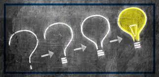 5 claves del aprendizaje basado en problemas