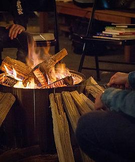 Fire+Wine+Fire (1).jpg
