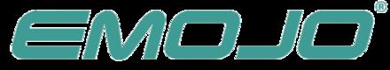 EMOJO_bike_logo_new_440x.png