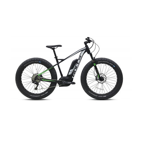 Electric or Specialty Bike Set-Up & Service Package