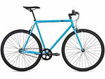 6ku-fixie-single-speed-bike-iris.jpg