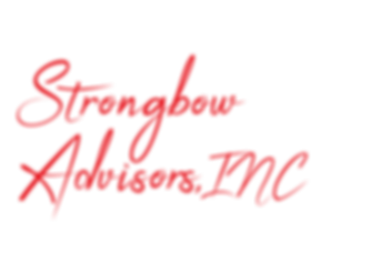 strongbow no logo .png
