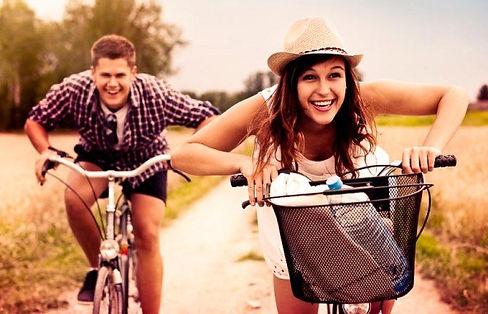 online-bikes1.jpg