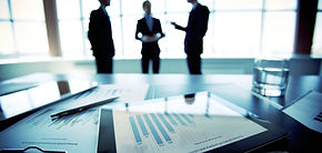 ציון עמרם - ייעוץ ניהולי ועסקי | ניהול תהליך אסטרטגי
