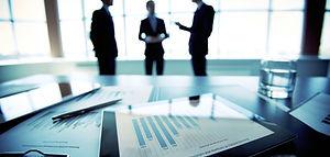 Ziyon Amram - Managemnt & Business Consulting | Strategic Planning