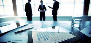 ציון עמרם - ייעוץ ניהולי ועסקי | ייעוץ לארגונים