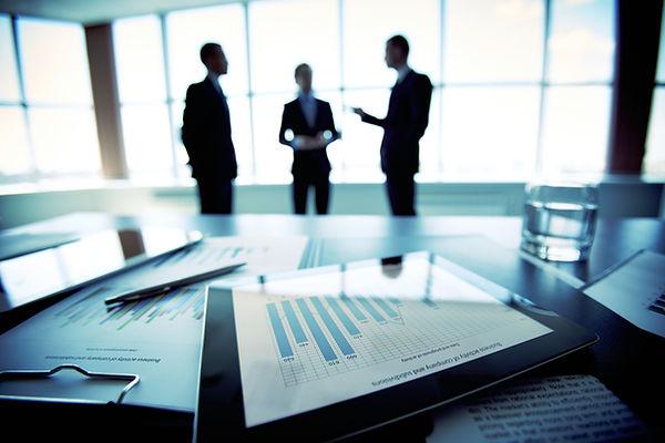 yatırım planlama hizmeti