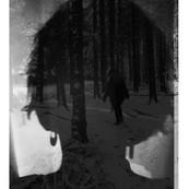 autoportrai26.jpg