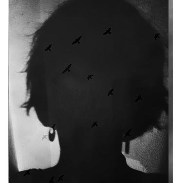 autoportrai39.jpg