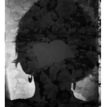 autoportrai21.jpg