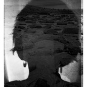 autoportrai40.jpg