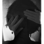 autoportrai28.jpg