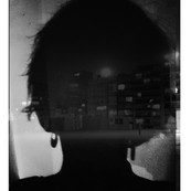 autoportrai33.jpg