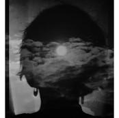 autoportrai11.jpg