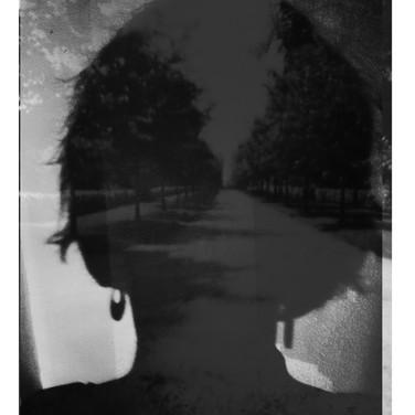 autoportrai23.jpg