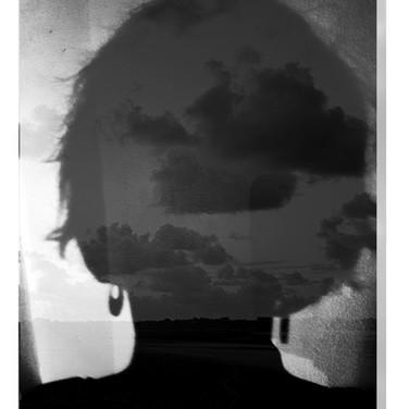 autoportrai20.jpg