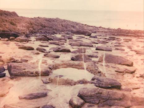 La force des pierres