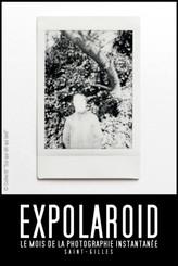 flyer expolaroid 2018.jpg