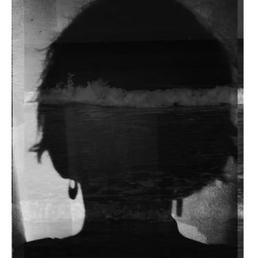 autoportrai31.jpg