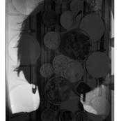 autoportrai32.jpg