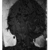 autoportrai13.jpg