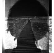 autoportrait5.jpg