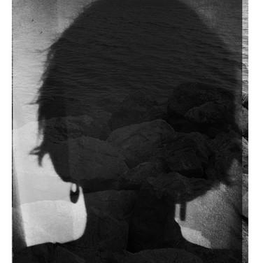 autoportrai30.jpg