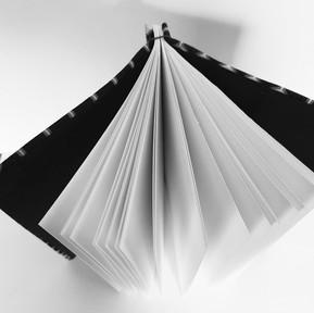 Créer son livre photo/reliure